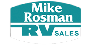 Mike Rosman RV